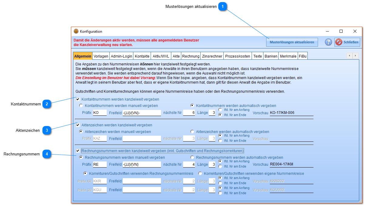 Erfreut Office Admin Fortsetzen Objektive Beispiele Ideen - Entry ...